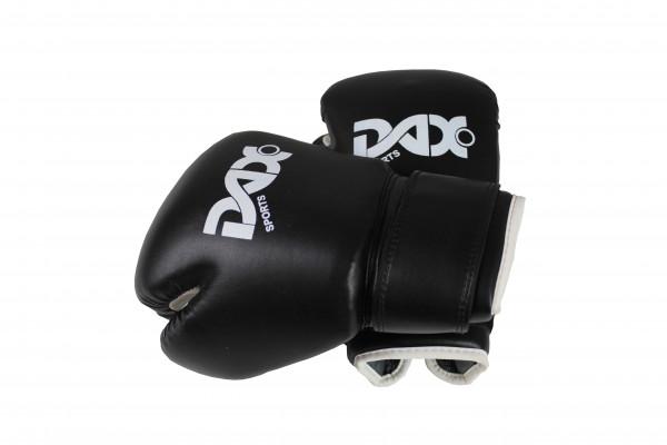 DAX Kids Boxhandschuhe 6oz