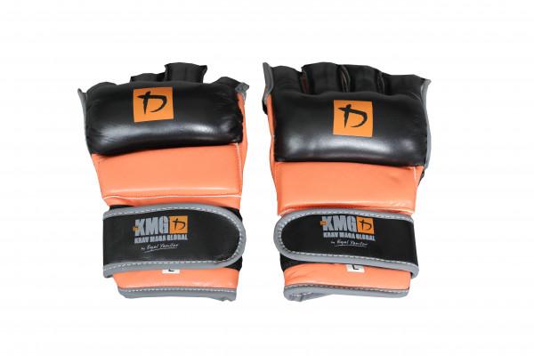 KMG MMA Grappling Handschuhe Gr. L *Sonderposten*