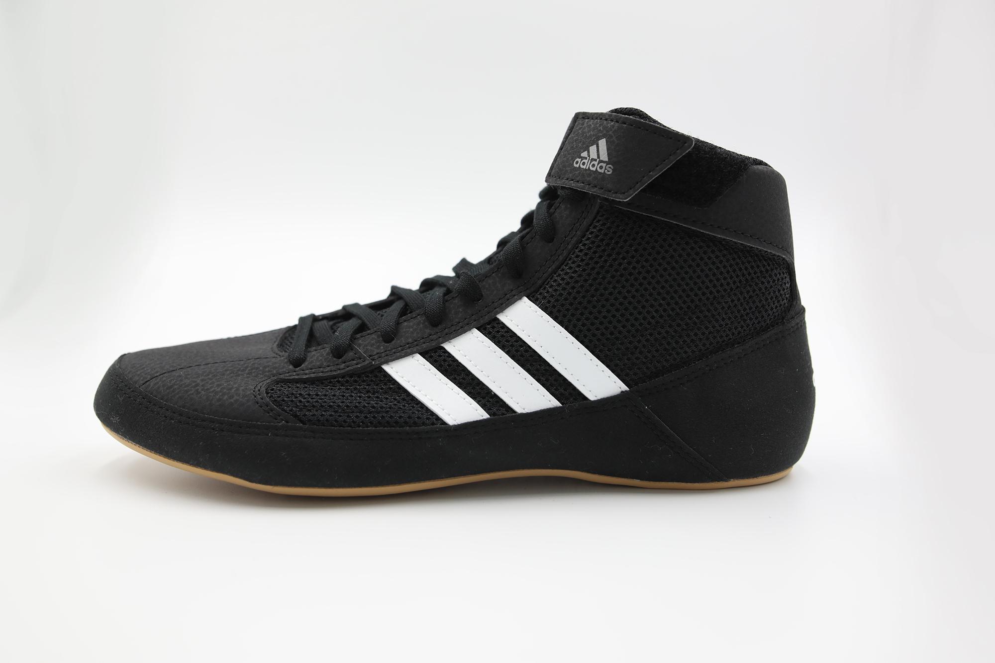 Ringerschuh adidas Havoc