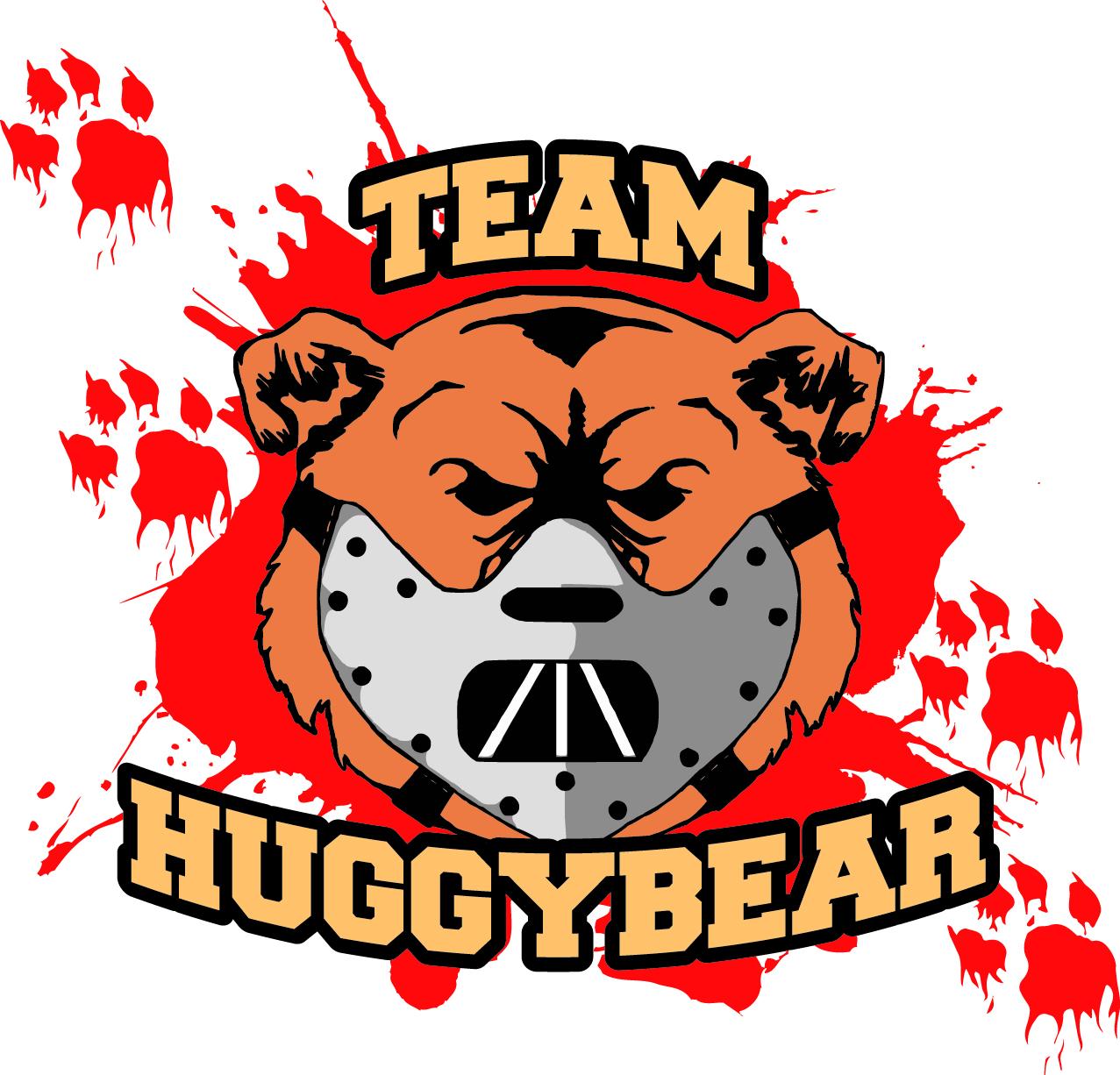 Team Huggybear