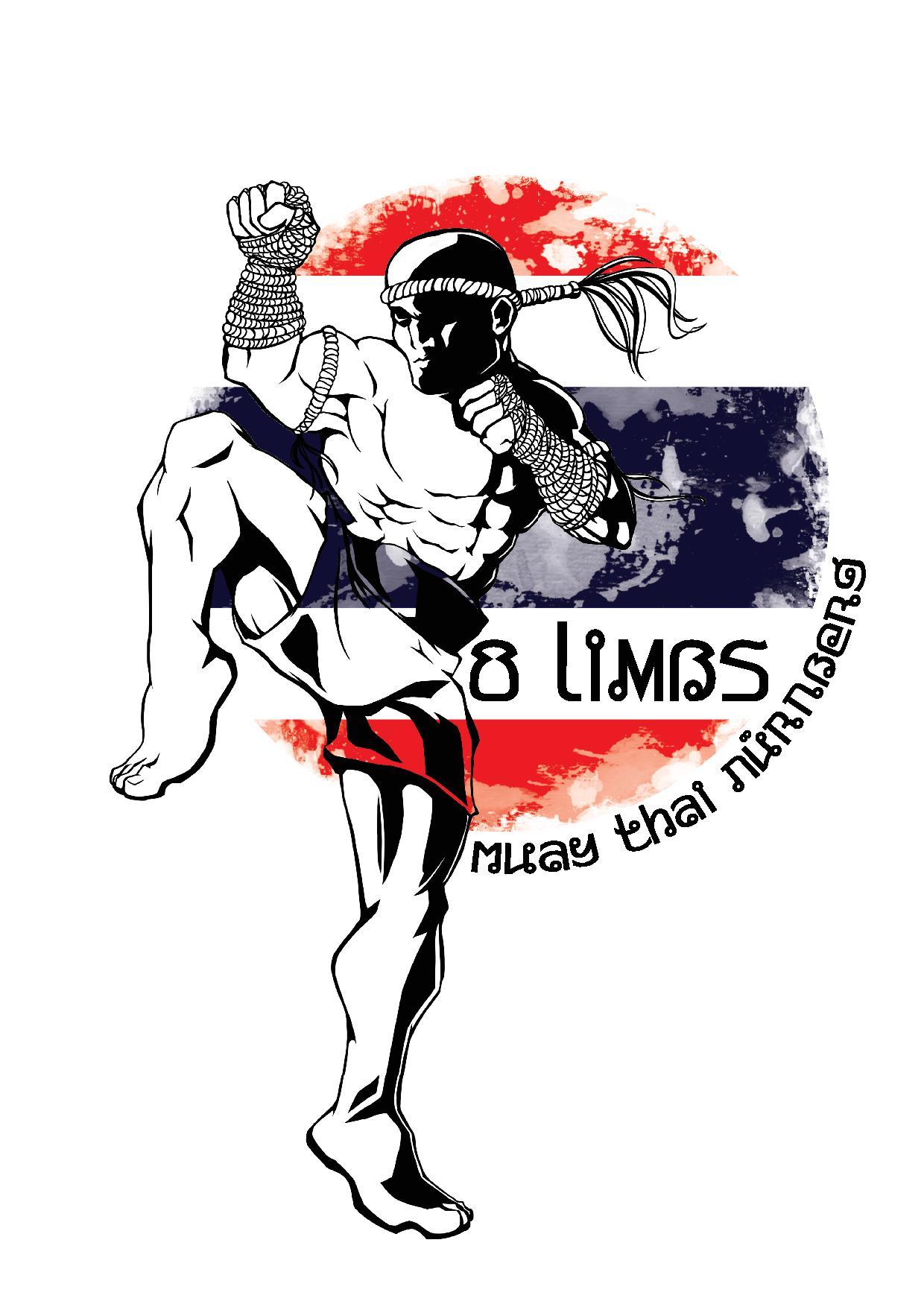 8Limbs