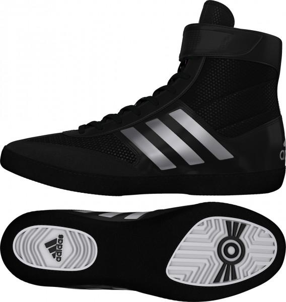 adidas Ringerschuh Combat V