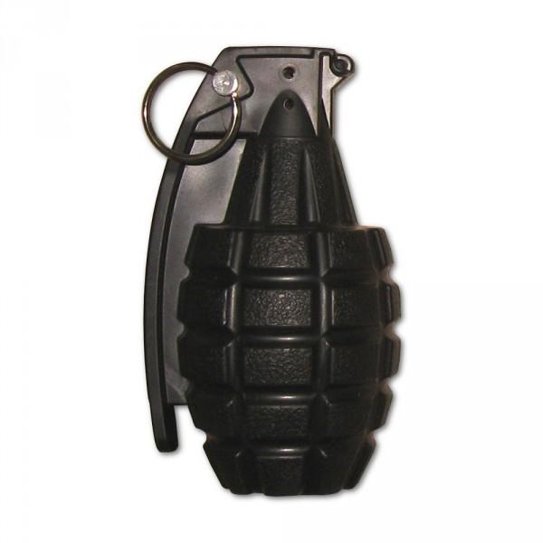 Trainingswaffe Handgranate mit Splint Schwere Ausführung