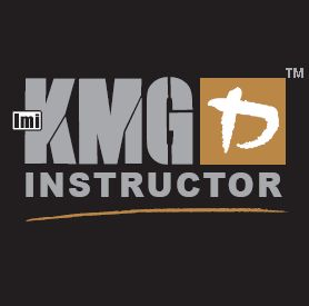 Krav Maga Global Instructor