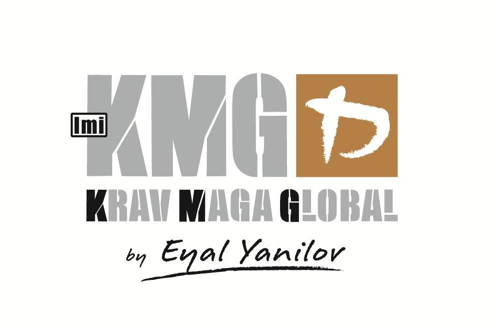 KMG Krav Maga Global