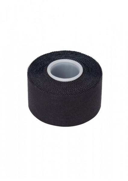 DAX Sport Tape schwarz 3,8 cm