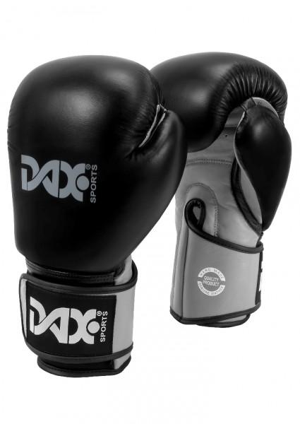 Boxhandschuhe Wrist Lock Pro Line Leder