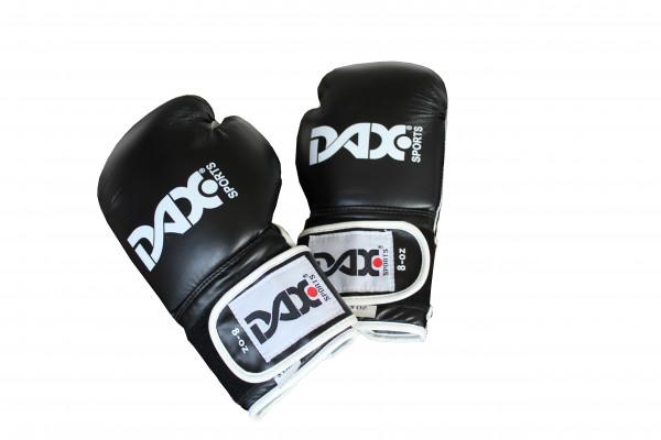 DAX Kids Boxhandschuhe 8oz